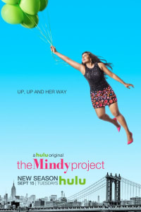 The Mindy Project - Season 4 | Bmovies