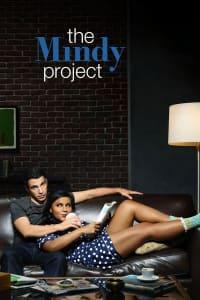 The Mindy Project - Season 5   Bmovies