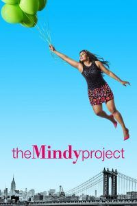 The Mindy Project - Season 6 | Bmovies