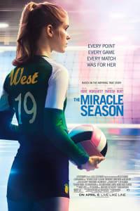 The Miracle Season | Bmovies