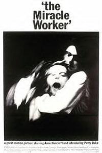 The Miracle Worker | Bmovies