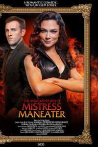 The Misadventures of Mistress Maneater   Bmovies