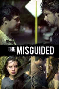 The Misguided | Bmovies