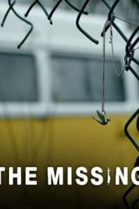 The Missing - Season 2 | Bmovies