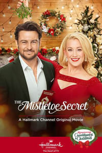 The Mistletoe Secret | Bmovies