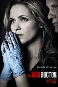 The Mob Doctor   Bmovies