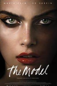 The Model | Bmovies