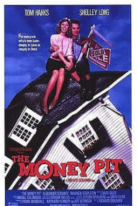 The Money Pit | Bmovies
