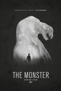 The Monster | Bmovies
