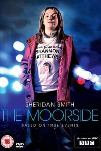 The Moorside - Season 1   Bmovies