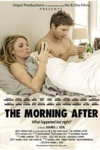 The Morning After | Bmovies