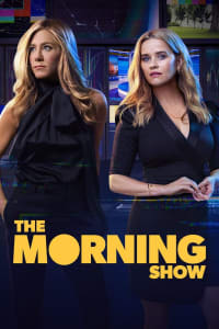 The Morning Show - Season 2 | Bmovies