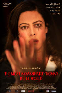 The Most Assassinated Woman in the World | Bmovies