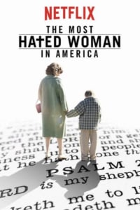 The Most Hated Woman in America | Bmovies