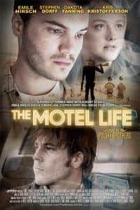 The Motel Life | Bmovies