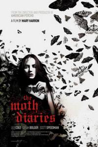 The Moth Diaries | Bmovies