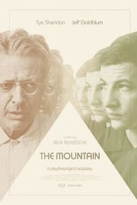 The Mountain | Bmovies