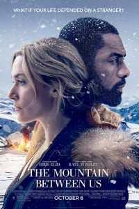The Mountain Between Us | Bmovies