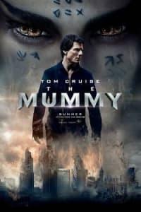 The Mummy (2017) | Bmovies