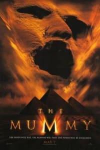 The Mummy | Bmovies