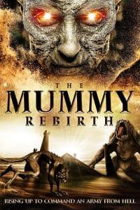 The Mummy: Rebirth | Bmovies