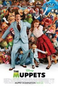 The Muppets (2011) | Bmovies