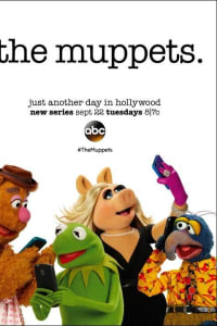 The Muppets - Season 1 | Bmovies