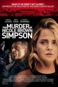 The Murder of Nicole Brown Simpson   Bmovies
