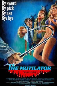 The Mutilator | Watch Movies Online