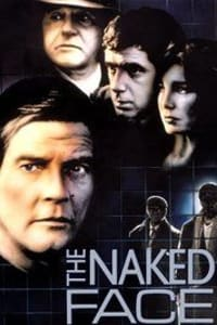 The Naked Face | Bmovies