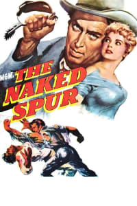 The Naked Spur   Watch Movies Online