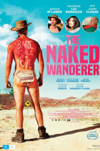 The Naked Wanderer | Bmovies