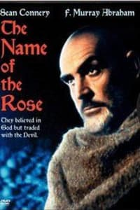 The Name Of Rose | Bmovies