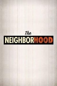 The Neighborhood - Season 1   Bmovies