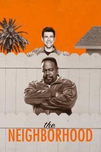 The Neighborhood - Season 2 | Bmovies