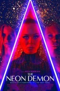 The Neon Demon | Bmovies