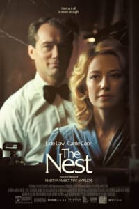 The Nest | Bmovies