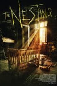 The Nesting (Apparition) | Bmovies