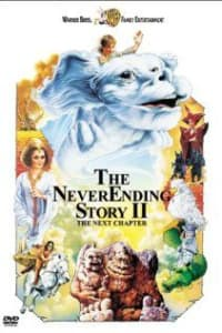 The Neverending Story 2 The Next Chapter | Bmovies