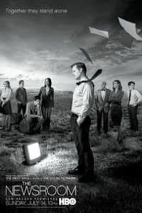 The Newsroom - Season 2 | Watch Movies Online