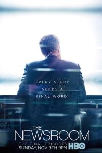 The Newsroom - Season 3 | Watch Movies Online
