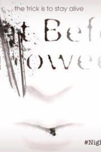 The Night Before Halloween   Bmovies