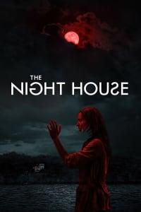 The Night House | Bmovies