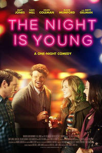 The Night Is Young | Bmovies