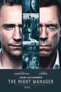 The Night Manager - Season 1 | Bmovies