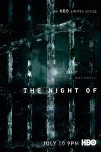 The Night Of - Season 1 | Bmovies