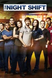 The Night Shift - Season 3   Bmovies