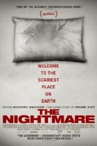 The Nightmare | Bmovies