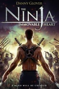 The Ninja Immovable Heart | Bmovies
