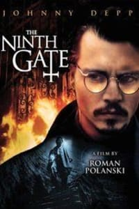 The Ninth Gate | Bmovies